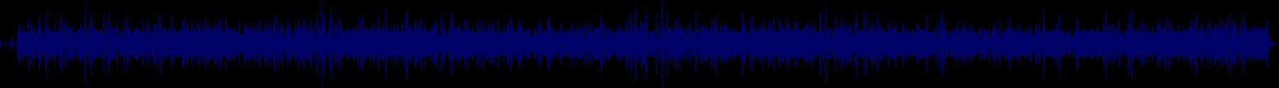 waveform of track #74248