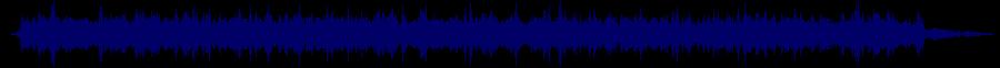 waveform of track #74249
