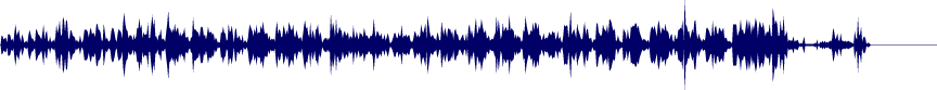 waveform of track #74266