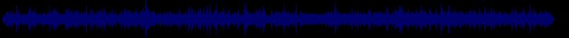 waveform of track #74267