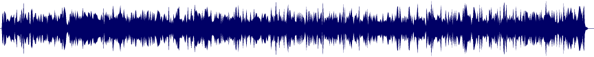 waveform of track #74277
