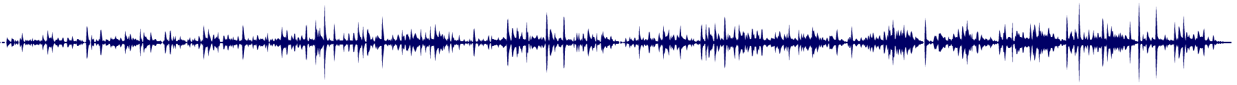waveform of track #74286