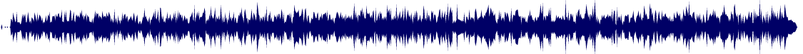 waveform of track #74297