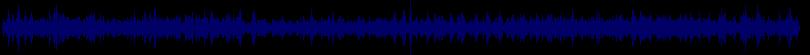 waveform of track #74298