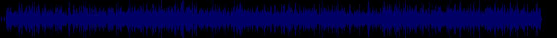 waveform of track #74303