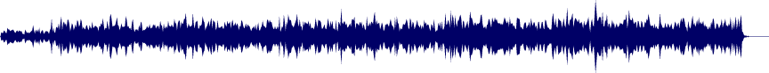 waveform of track #74310