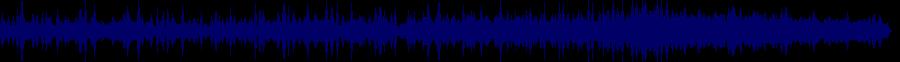 waveform of track #74314