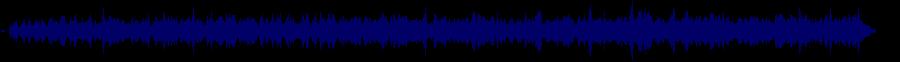 waveform of track #74317
