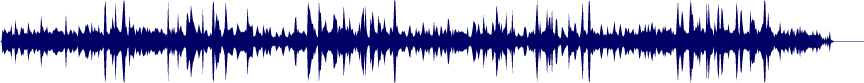 waveform of track #74319