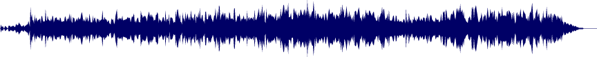 waveform of track #74325