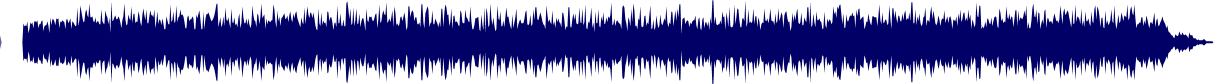 waveform of track #74326