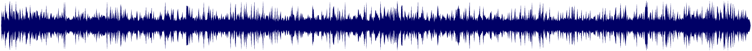 waveform of track #74332