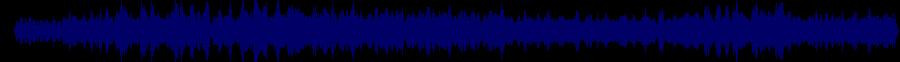 waveform of track #74334