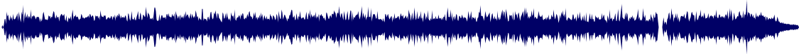 waveform of track #74336
