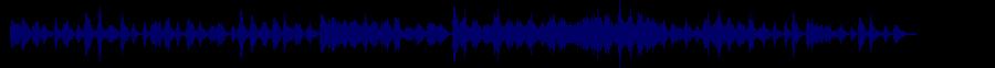 waveform of track #74353
