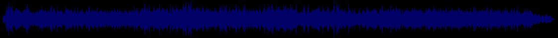 waveform of track #74354