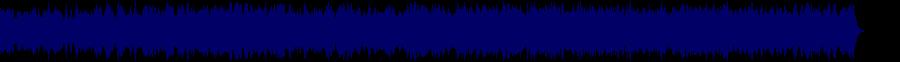 waveform of track #74361