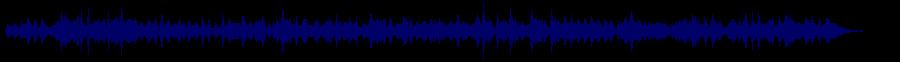 waveform of track #74371