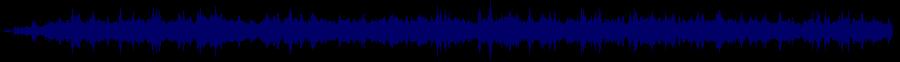 waveform of track #74374