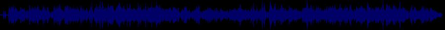 waveform of track #74379