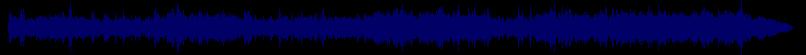 waveform of track #74381