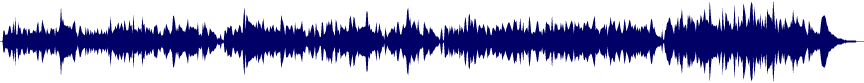 waveform of track #74393