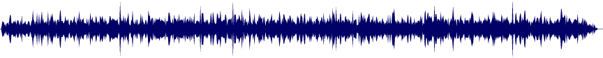 waveform of track #74396