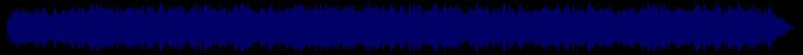 waveform of track #74401