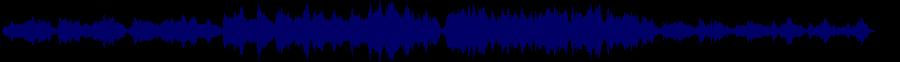 waveform of track #74402