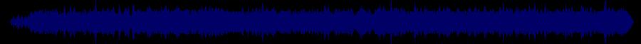 waveform of track #74403