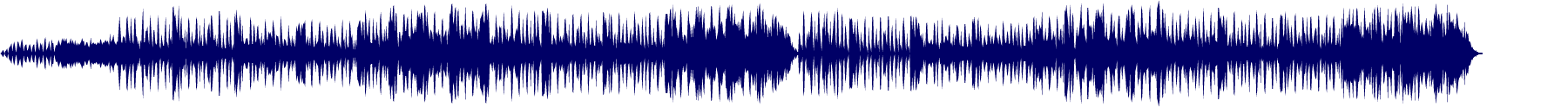 waveform of track #74422