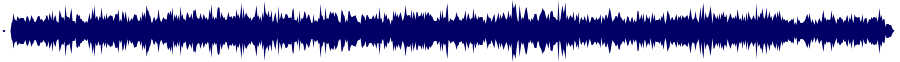 waveform of track #74425