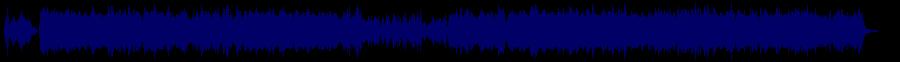 waveform of track #74426