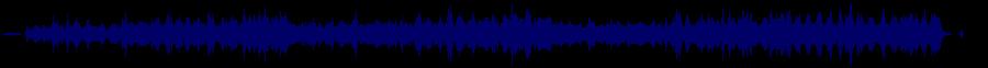 waveform of track #74429