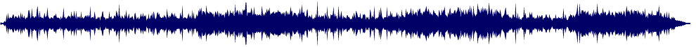 waveform of track #74431