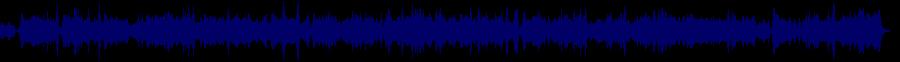 waveform of track #74440