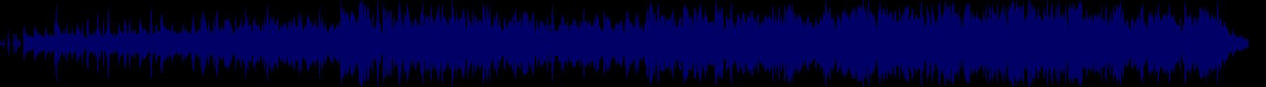 waveform of track #74449