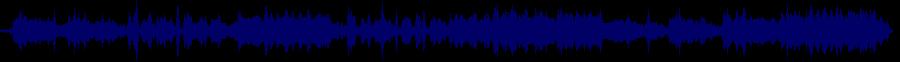 waveform of track #74451