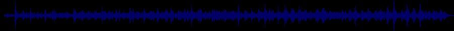 waveform of track #74462