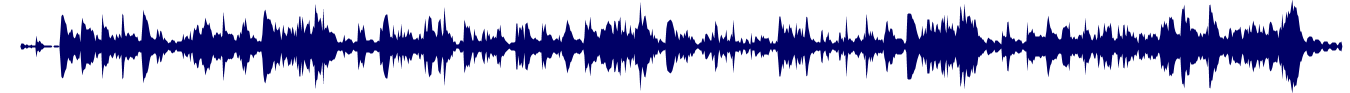 waveform of track #74463