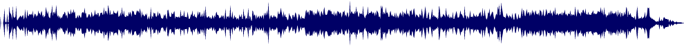 waveform of track #74465