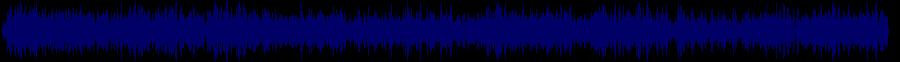 waveform of track #74469