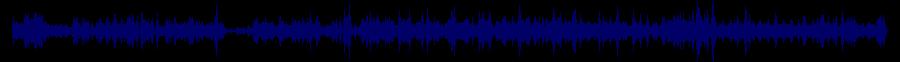waveform of track #74472