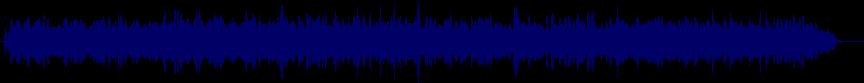 waveform of track #74474