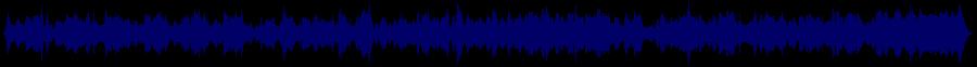 waveform of track #74483