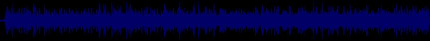 waveform of track #74484