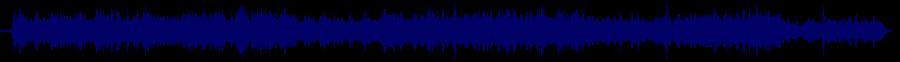 waveform of track #74490