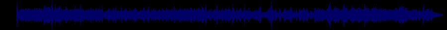 waveform of track #74512
