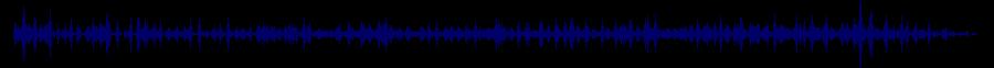 waveform of track #74524