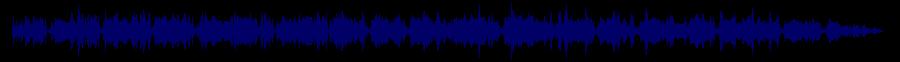 waveform of track #74529